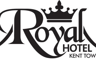 Royal Hotel Kent Town