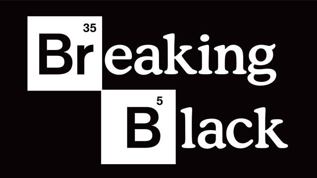 breaking-black-pub-crawl news