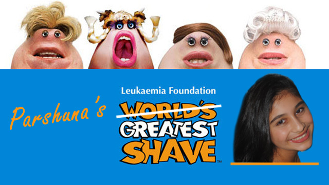 parshuna-greatest-shave