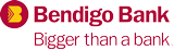 spons-bendigo-bank-bigger