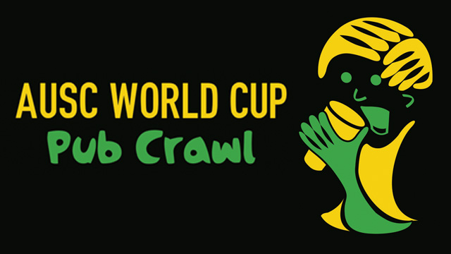 worldcup-pubcrawl
