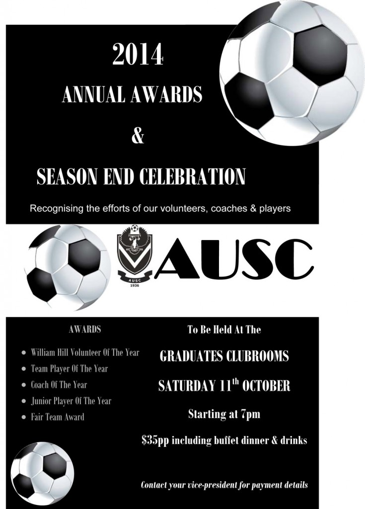 2014endofseasonawards-invite