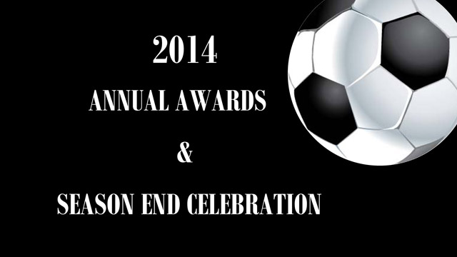2014endofseasonawards-news