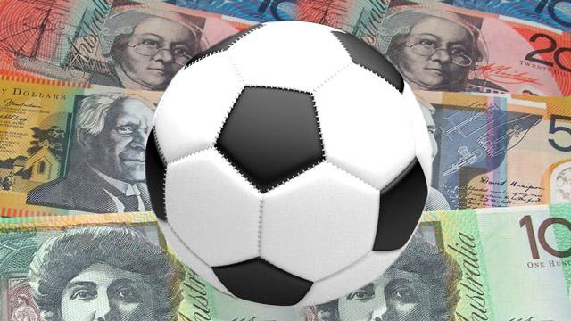 soccer-ball-money image