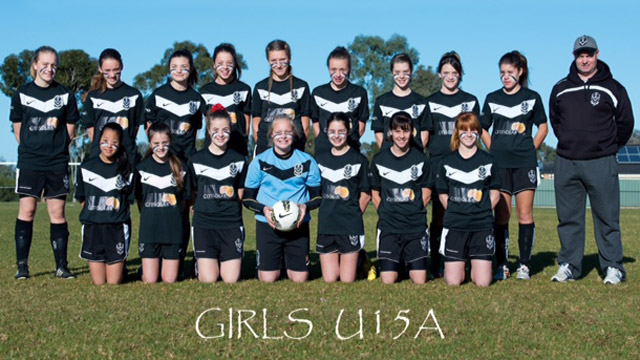 u15a-girls-news