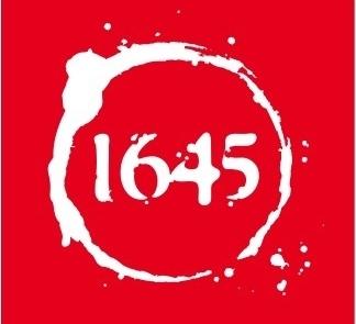 Cafe 1645