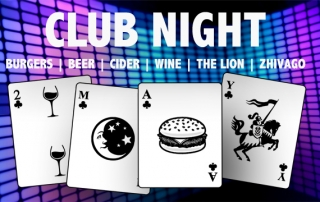 CLUB-NIGHT-BANNER-news