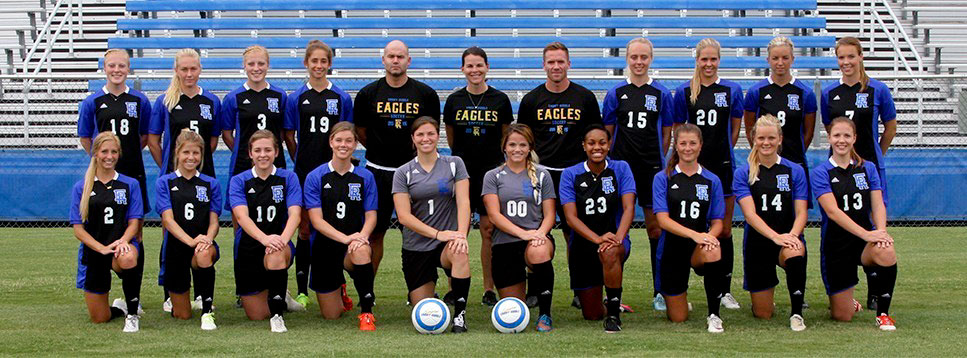 embry-riddle-team-photo
