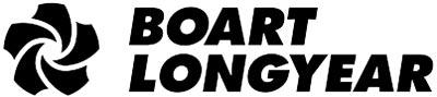 Sponsor logo - Boart Longyear
