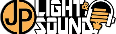 JP Light and Sound