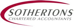 Sponsor logo - Sothertons