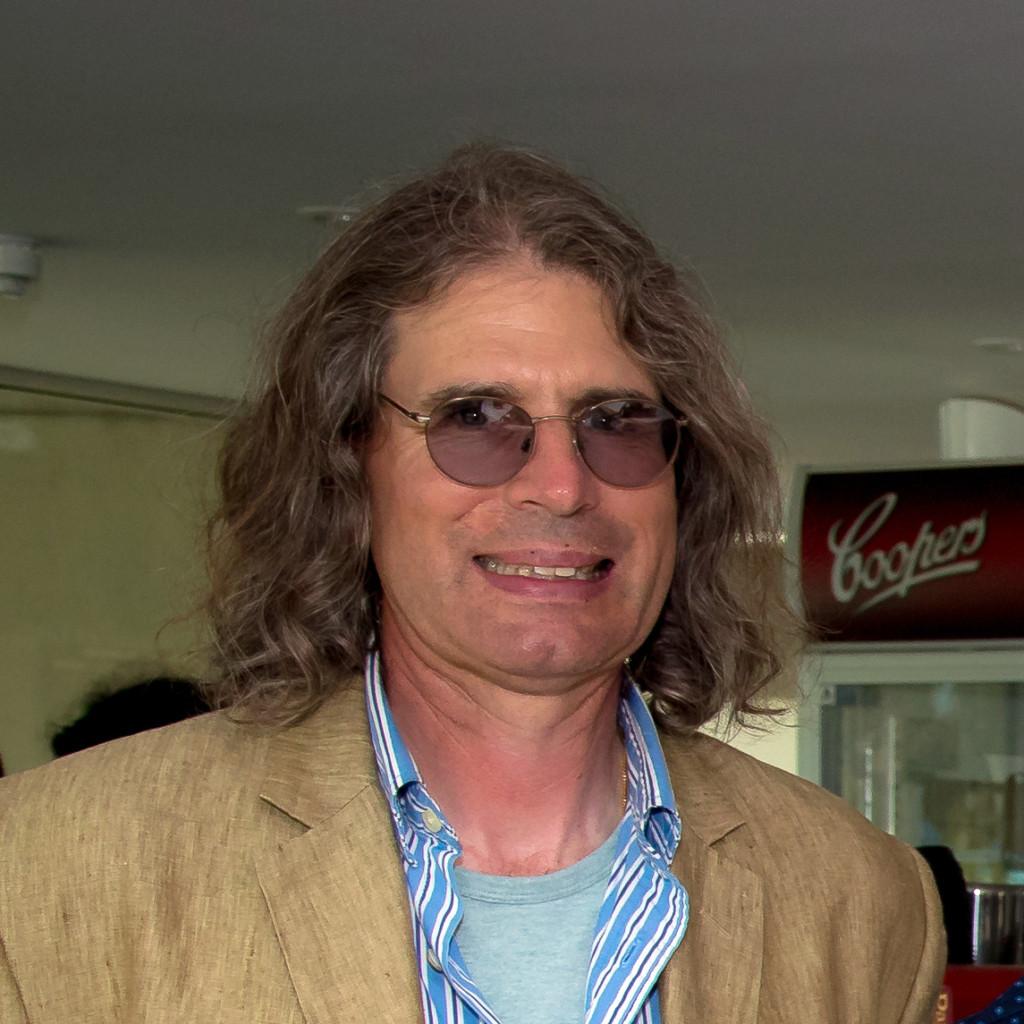 Frank Grauso