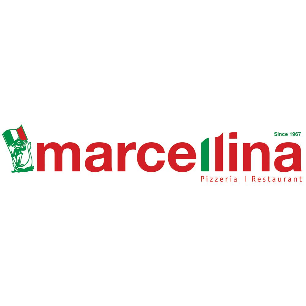 Sponsor logo - Marcellina