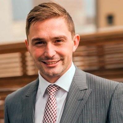 Andrej Djakovic