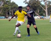 State League 2 | AUSC vs Pirates FC