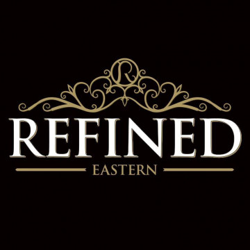 Sponsor logo - Refined Real Estate Eastern