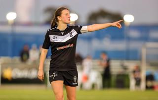 Adelaide Uni WNPL - Image by 8zerokms