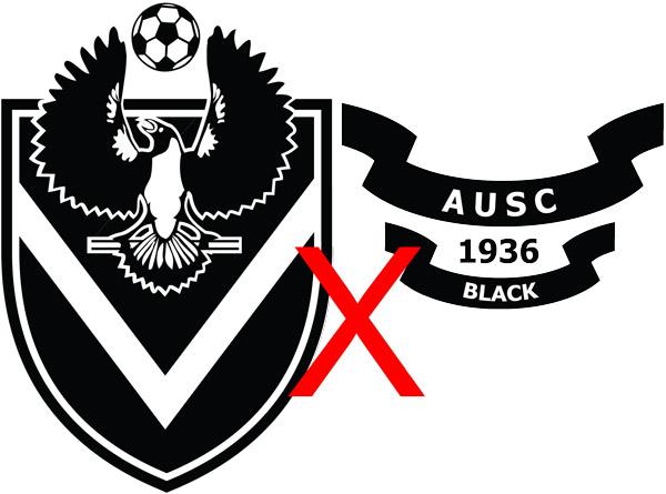 Incorrect logo use - Recreation of logo lockup