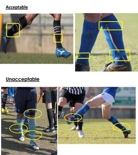 undergarments-full-examples