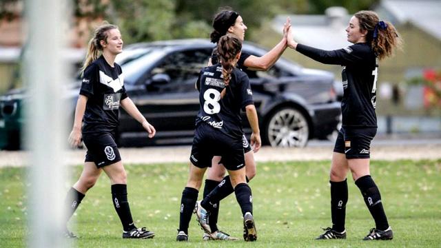2013-June-Prem-Women-v-FFSA-0650