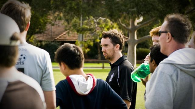 ausc-coaching-generic