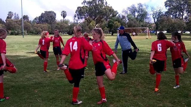 ffsa-regional-u15-girls-state-team