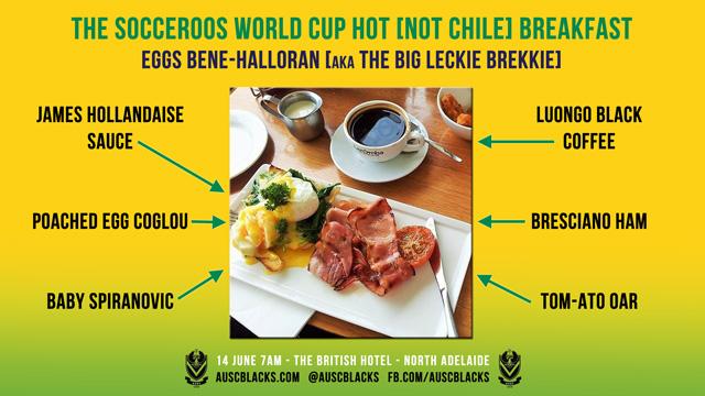 World-Cup-breakfast-news