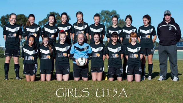 u15a-girls-news