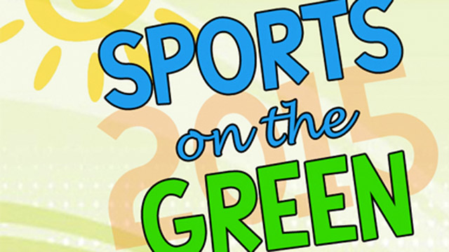 sports-on-the-green-2015