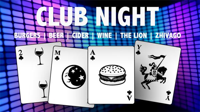 CLUB-NIGHT-BANNER-news