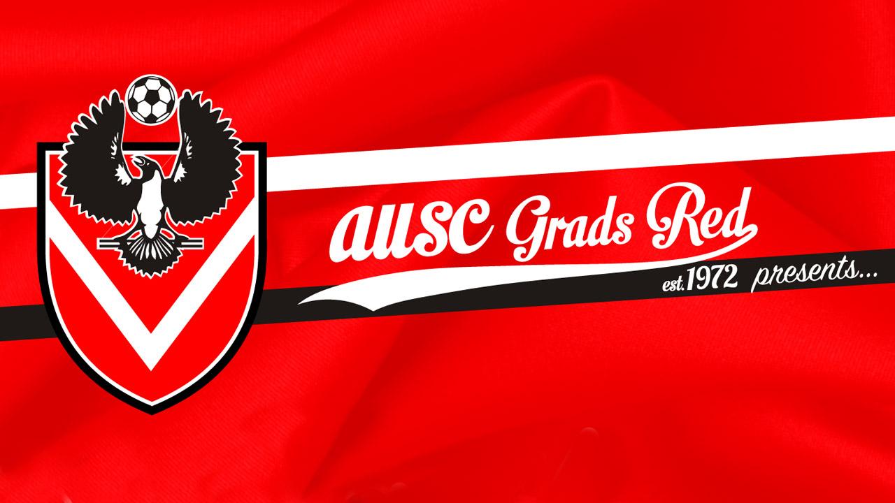 Grads-Red-Ladies-Day