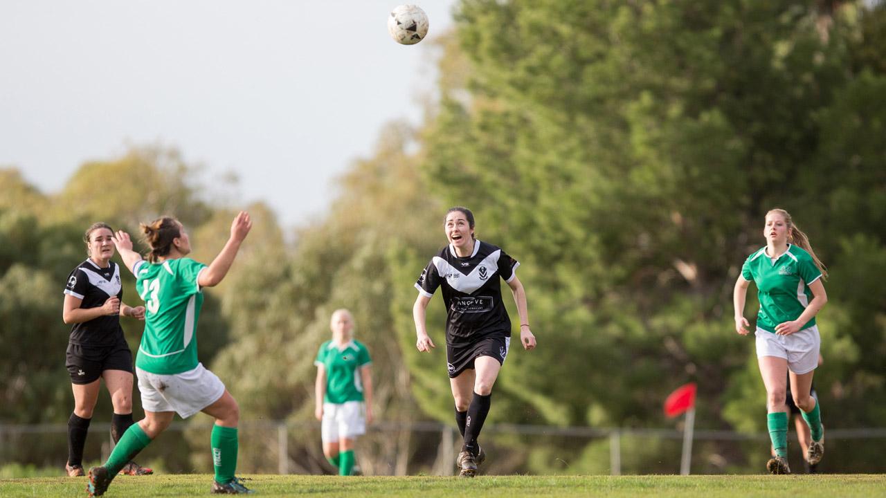 Premier Women v Cumberland 2015: courtesy 80kms.com