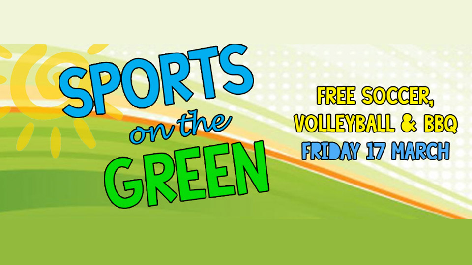 sports-on-the-green