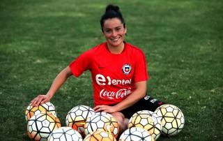 Maria Cote Rojas