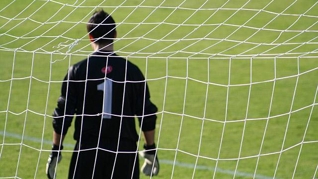 goalkeeper pic